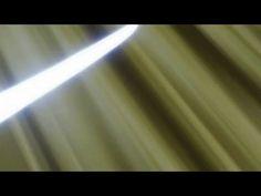 Combate Aciago   Privado - Pág 2 - Blue Stories