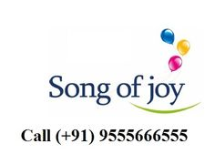 Gera Song of Joy Pune Get More Info:- http://www.newprojectpune.com/gera-song-of-joy.html