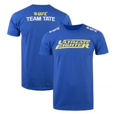 Shop UFC Clothing and MMA Gear from the Official UFC Store. We have the largest selection of UFC Apparel, including MMA Fight Shorts, T-Shirts, Hats and Sweatshirts. Get flat rate shipping on Official UFC Merchandise. Mma Shirts, Mma Gear, Fight Shorts, Combat Sport, Mixed Martial Arts, Shirt Style, Sweatshirts, Mens Tops, Sweatshirt