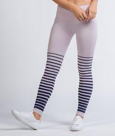 Front Runner Legging