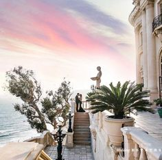 Wedding Estates provides mansions for wedding photography and engagement photos in Los Angeles, Beverly Hills, Pasadena, and Malibu. Wedding Places, Wedding Locations, Destination Wedding, Wedding Venues, Wedding Ceremonies, Engagement Photography, Engagement Photos, Wedding Photography, Wedding Shoot