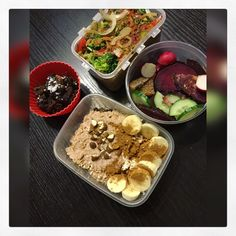 Dieta #2