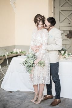 Girls Dresses, Flower Girl Dresses, Wedding Photography, Wedding Dresses, Flowers, Fashion, Dresses Of Girls, Bride Dresses, Moda