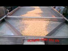 Máy sàng rung phân tách hạt, bột, hiệu quả triệt để, liên hệ 0989474179