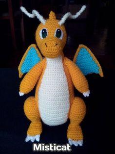 Dragonite!! 20cm