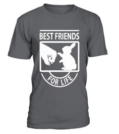 """# Rabbit best friends for life . Special Offer, not available anywhere else! Available in a variety of styles and colors Buy yours now before it is too late! Secured payment via Visa / Mastercard / Amex / PayPal / iDeal How to place an order Choose the model from the drop-down menu Click on """"Buy it now"""" Choose the size and the quantity Add your delivery address and bank details And that's it!"""