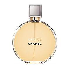 Chanel CHANCE EAU DE PARFUM_SPRAY 3.4oz/100ml #beauty #chanel