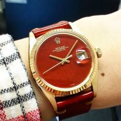 1972y. ref. 1601/8 #datejust #stonedial #chalcedony Vintage Rolex, Vintage Watches, Luxury Watches, Rolex Watches, Cool Watches, Watches For Men, Royal Oak, Rolex Datejust, Michael Kors Watch