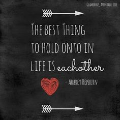 Valentines Day Quotes : QUOTATION – Image : Quotes Of the day – Description Glamorous, Affordable Life: { Valentines Printables } Sharing is Caring – Don't forget to share this quote ! Valentine's Day Quotes, Family Quotes, Quotes To Live By, Project Life, Quotes Valentines Day, Romance, Beautiful Words, Quote Of The Day, Wise Words
