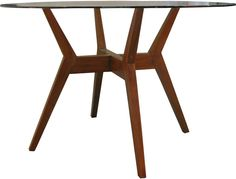 Dot & Bo Westbourne Table