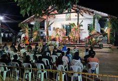 Bolivia, Wrestling, Santa Cruz, John The Baptist, Take Action, Culture, Lucha Libre