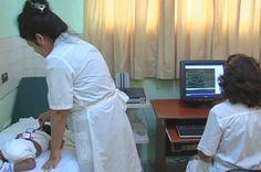#Ingenio tecnológico al servicio de niños con problemas auditivos - Radio Santa Cruz (Comunicado de prensa): Radio Santa Cruz (Comunicado…