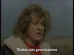 Slade - My Oh My - Tradução em Português