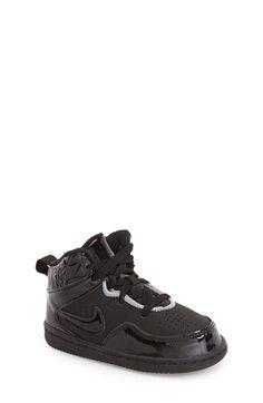 Nike 'First Flight' Sneaker (Baby, Walker & Toddler)