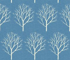 holli_zollinger's shop on Spoonflower: fabric, wallpaper and wall decals