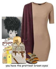 """✨ teyana taylor