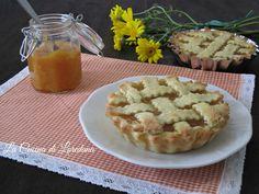 La Pasta frolla senza burro e uova è leggera e delicata, ottima per preparare dolci, crostate e biscotti, e non rimpiangerete quella tradizionale