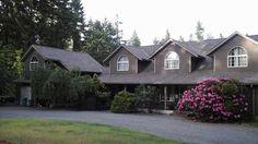 HOMENOVA - For Sale: #4185 - Matts Road, Campbell River, British Columbia V9H 1A9 - $799,900