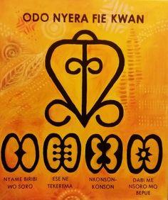 1000 images about adinkra symbols on pinterest adinkra