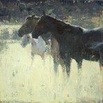 3_summer_horses