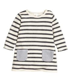 Kids   Baby Girl Size 4m-2y   H&M GB