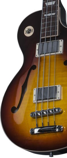 2015 Gibson Memphis ES-Les Paul bass.  ..I'd like to see the whole bass, still dont know about 3 grand price, tho.  ..meh.  --RC