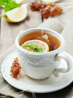 O ceasca de Ceai ne echilibreaza si ne ajuta sa luam cele mai bune alegeri...  https://livadacuceai.ro/japanese-cherry-blossom-v-128-694