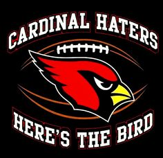 AZ Cardinals Fans - Make Money Blogging About The AZ Cardinals!!  http://www.icmarketingfunnels.com/p/page/i3xYX3M