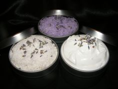 "TICKLE TOES TRIO $25.99 + Shipping  Announcing our ""Tickle Toes Trio"" These three products are just perfect for your tired feet. Great for working moms, dads or stay at home chasing the kids moms. We all have tired feet at some time in our lives. Therefore; we have made a ...Fizzing Foot Soak, Sea Salt Foot Scrub and an amazing Foot Mousse to massage the pampering experience into your feet."