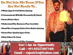 Your Right Destination To Fulfill Your Dream Without Fear Of Loss In Patna Group Of Companies, Online Income, Business Opportunities, Business Planning, Dreaming Of You, How To Plan, Shop Plans