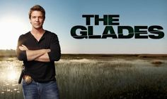 """The Glades"" has been canceled after four seasons on A Fans are now left with a cliffhanger ending -- how could it have been resolved?"