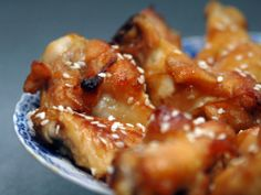 Teriyaki Chicken #japanese #recipes