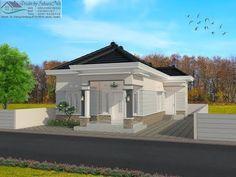 Pin By Mulabiisaac On Rumah House Blueprints Duplex House Design Indian Duplex House Design