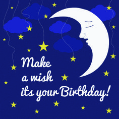 happy-birthday-images-cards-pictures43