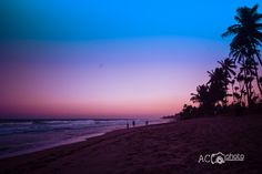 Vilas do Atlantico by Arsenio Coelho on 500px