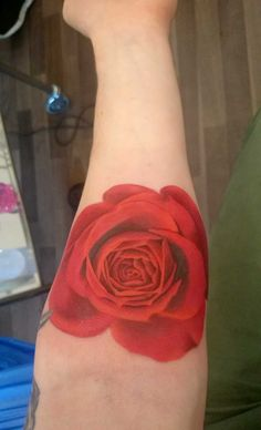 Post with 0 votes and 2593 views. My amazing rose, by Nancy Fancy Tattoo in Gothenburg Rose Drawing Tattoo, Tattoo Drawings, R Tattoo, Gothenburg, Rose Tattoos, Tattoo Photos, The Magicians, Tattoo Artists, Fancy
