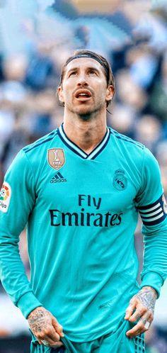 Real Madrid Images, Real Madrid Wallpapers, Fifa, Real Mardid, Real Madrid Team, Football, Cristiano Ronaldo, Superstar, Athlete