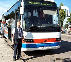 Swebus_Express