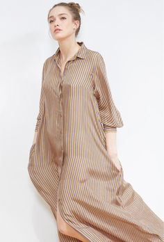 29745ec38b833d clothes store DRESS Arizona french designer fashion Paris | Stuff to ...