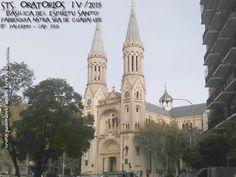 Foto de Sts. oratorios IV/2015 - Cap. Fed. - Google Fotos