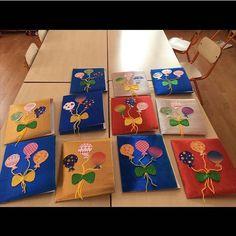 137 Likes, 2 Kommentare - Preschool_projects ( on Insta . Preschool Projects, Portfolio, Rugs On Carpet, Stair Carpet, Pre School, Graduation Gifts, Diy Cards, Nursery Art, Craft Gifts