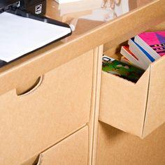 14-smartdecos-cardboard-furniture