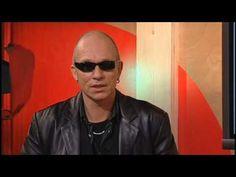 ▶ Aftergesprek met Paul van Loon - YouTube