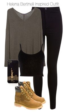 """Arrow - Helena Bertinelli Inspired Outfit with requested boots"" by staystronng ❤ liked on Polyvore"