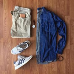 """3,476 Likes, 8 Comments - VoTrends® Outfit Ideas for Men (@votrends) on Instagram: """"What's your favorite piece from this outfit ⤵️⤵️ Remember to follow @votrends #votrends Outfit by…"""""""