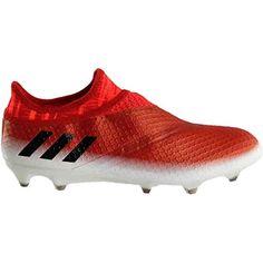 huge selection of 725d3 7884d Amazon.com   adidas Messi 16+ PureAgility FG Cleat Men s Soccer   Soccer