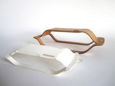 Sled, Plywood, Design, Playground Slide, Lead Sled, Hardwood Plywood, Luge, Wood Veneer