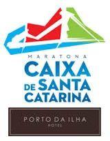 Final de semana de Maratona na Ilha, já garantiu sua vaga? www.portodailha.com.br 48 3229 3000