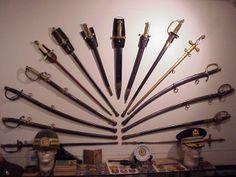 CW sword panoplay.JPG;  640 x 480 (@100%)