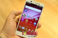 Có 6 triệu nên mua smartphone nào ở thời điểm hiện tại? - http://www.iviteen.com/co-6-trieu-nen-mua-smartphone-nao-o-thoi-diem-hien-tai/  Ở tầm giá này, người dùng có khá nhiều lựa chọn tốt cả ở phân khúc xách tay và phân khúc hàng chính hãng.    Với 6 triệu đồng, bạn hoàn toàn có thể sở hữu những chiếc smartphone chạy chip cao cấp Snapdragon 810 trên thị trường xách tay hoặc tìm đến phâ